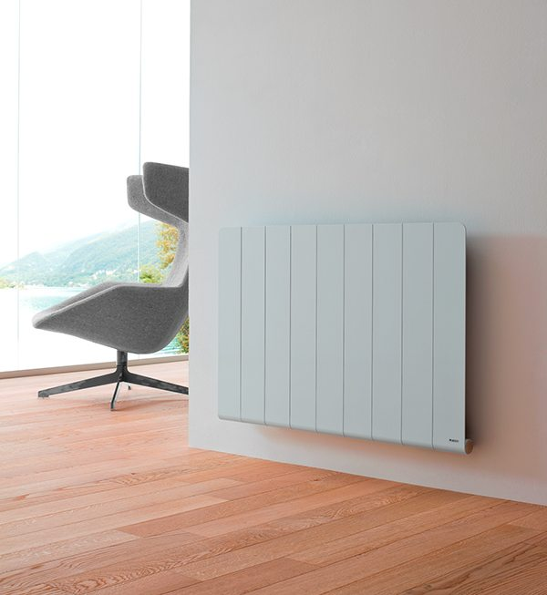 Electric central heating is it the right choice for your for Alternative home heating options