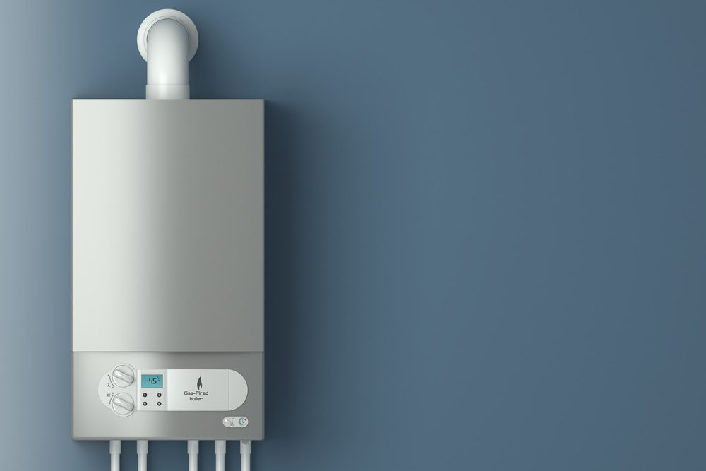 Combi Boiler Installation: Everything You Need To Know Before You ...