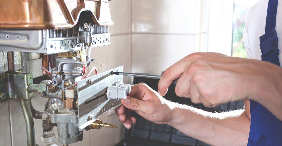 Advantages Of Seeking Professional Services Of Boiler Repair - Dplclinic.com