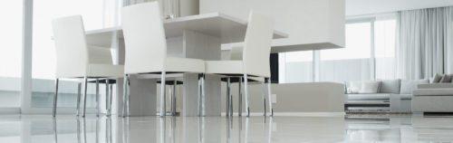 Warm floor; underfloor heating system