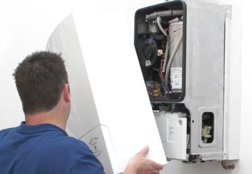 Boiler Replacement: Breathe New Life To Your Heating And Home