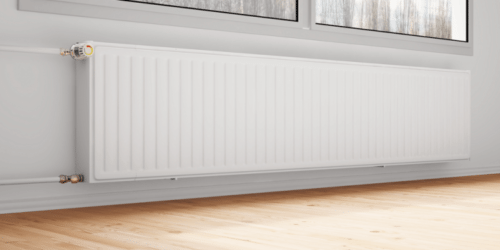 New Central Heating: What You Need To Know Before Buying