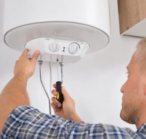 Boiler care to keep your heating running smoothly