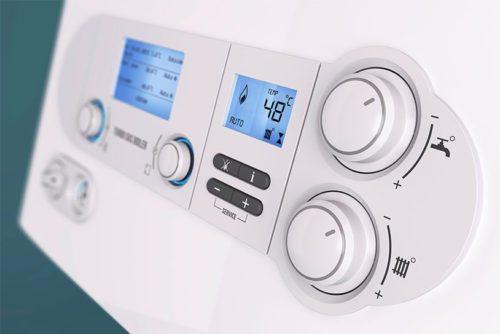 Cheap combi boilers