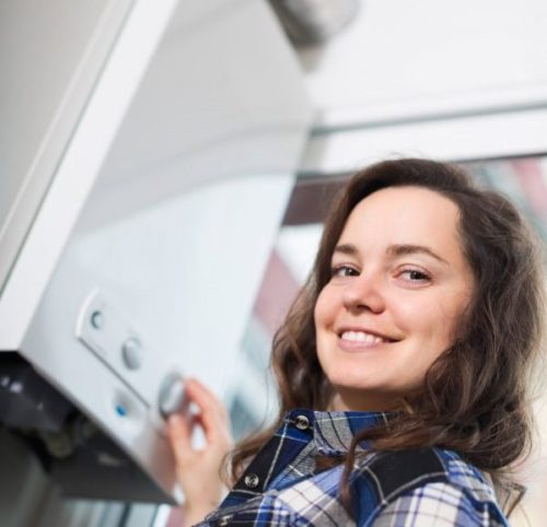 What Boiler Do I Need? Making A Choice Between The Boiler Types